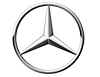 Guidi Car - Concessionaria Mercedes-Benz