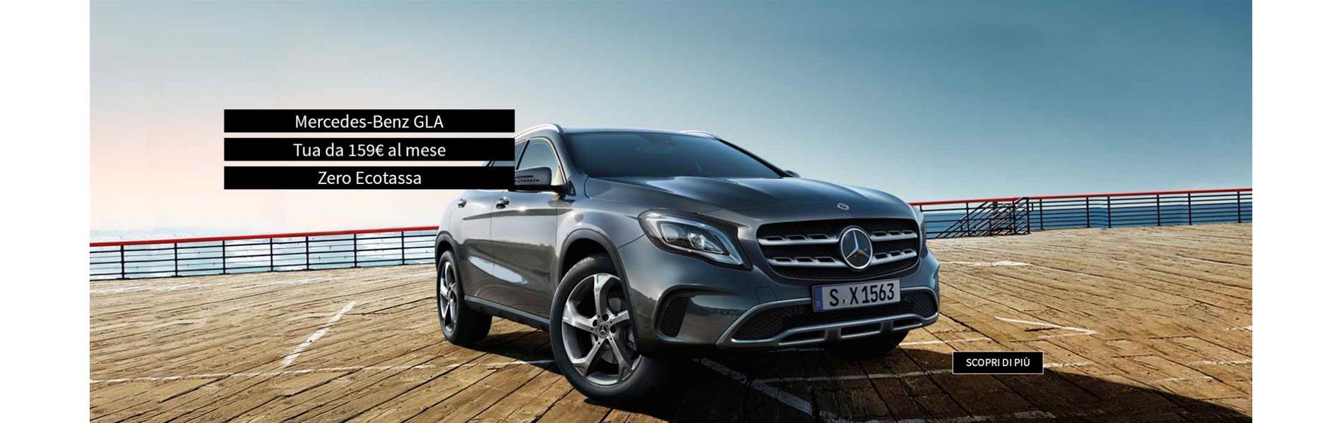 304c61aa3e Guidi Car | Concessionaria Mercedes Smart Kia Volvo