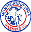 Concessionaria Guidi Car - Sponsor Montecatini Basketball